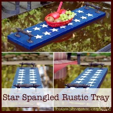 star-spangled-rustic-tray