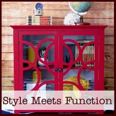 style-meets-function