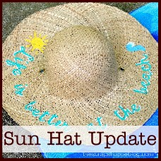 sun-hat-update