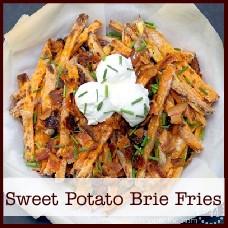sweet-potato-brie-fries