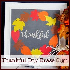 thankful-dry-erase-sign