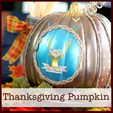 thanksgiving-pumpkin