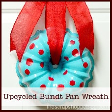 upcycled-bundt-pan-wreath