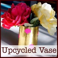 upcycled-vase