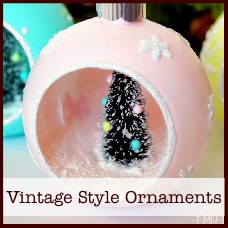 vintage-style-ornaments