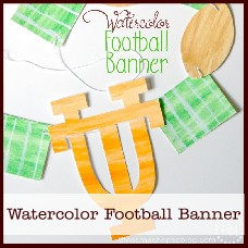 watercolor-football-banner