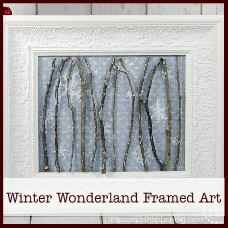 winter-wonderland-framed-art