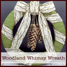 woodland-whimsy-wreath