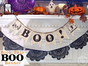 book-page-boo-banner