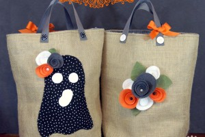burlap-treat-bags