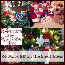 elf-on-the-shelf-ideas