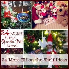 elf-on-the-shelf-ideas