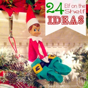 24-Elf-on-the-shelf-ideas