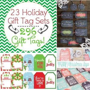 296-christmas-gift-tags
