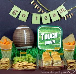 super-bowl-decor