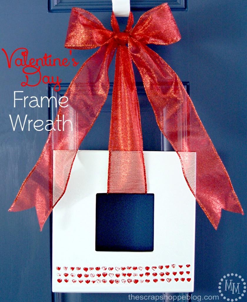 Valentine-frame-wreath-2