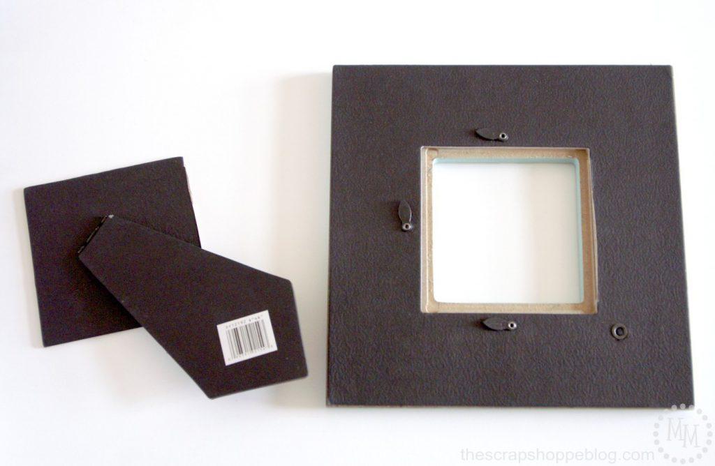 back-of-frame