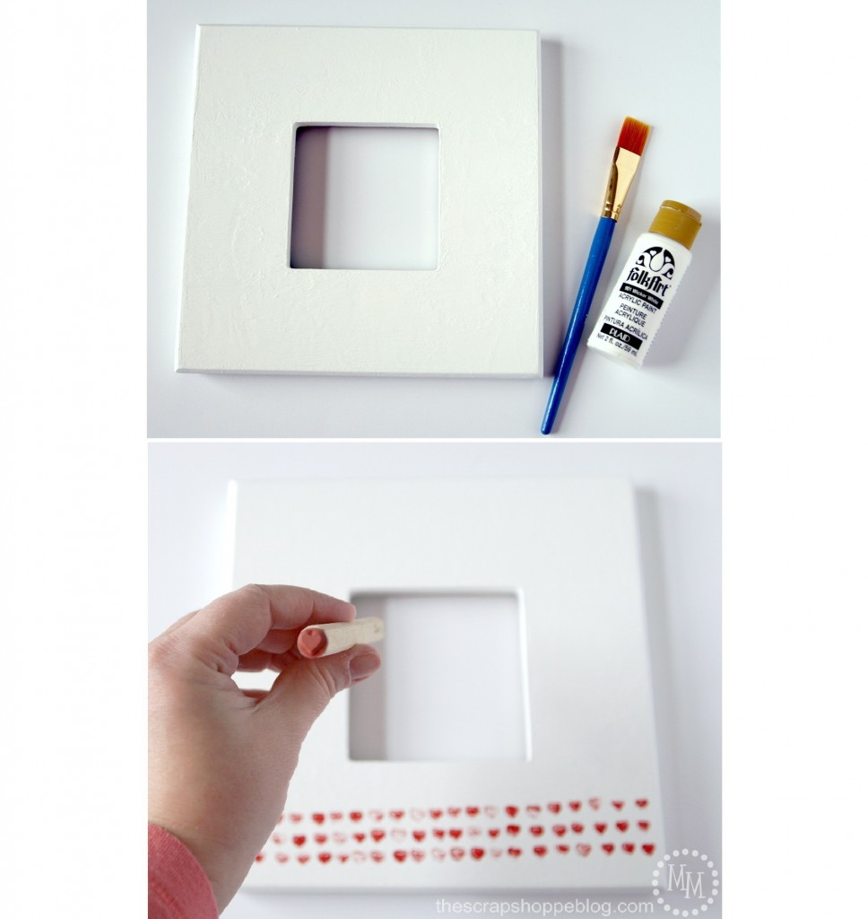 paint-stamp