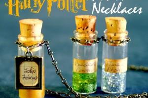 harry-potter-potion-necklaces