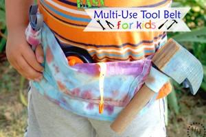 multi-use-tool-belt-for-kids