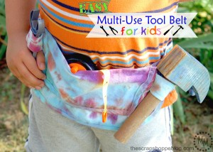 multi-use-tool-belt-for-kids
