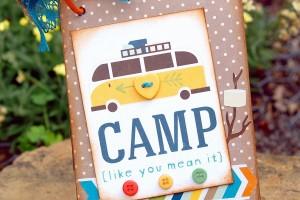quick-easy-camping-mini-album