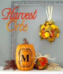 harvest-orbs