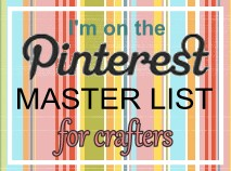 PinterestMasterList