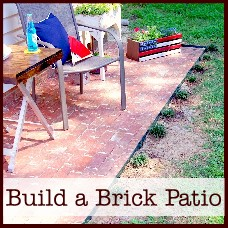 build-brick-patio