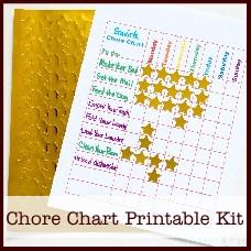 chore-chart-printable-kit