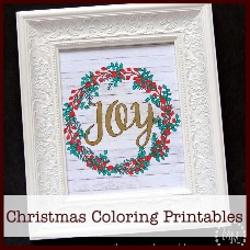 christmas-coloring-printables