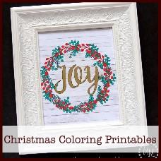 christmas-coloring-printables