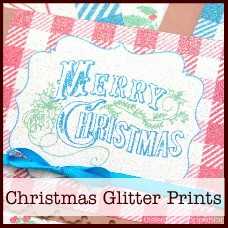 christmas-glitter-prints