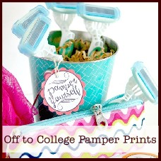 college-pamper-prints