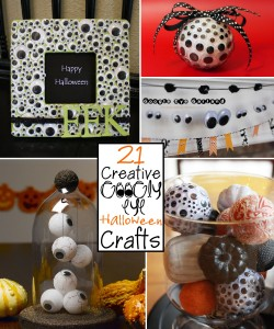 creative-googly-eye-halloween-crafts