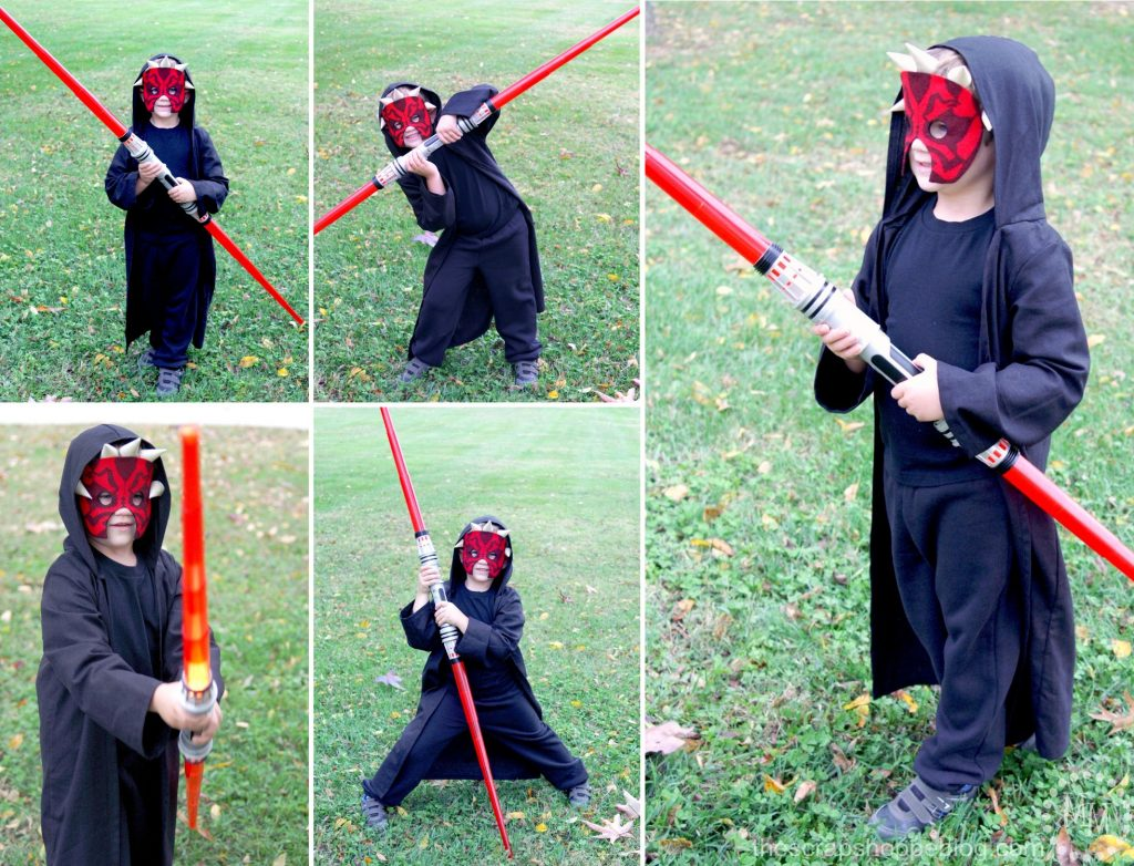 darth-maul-halloween-costume