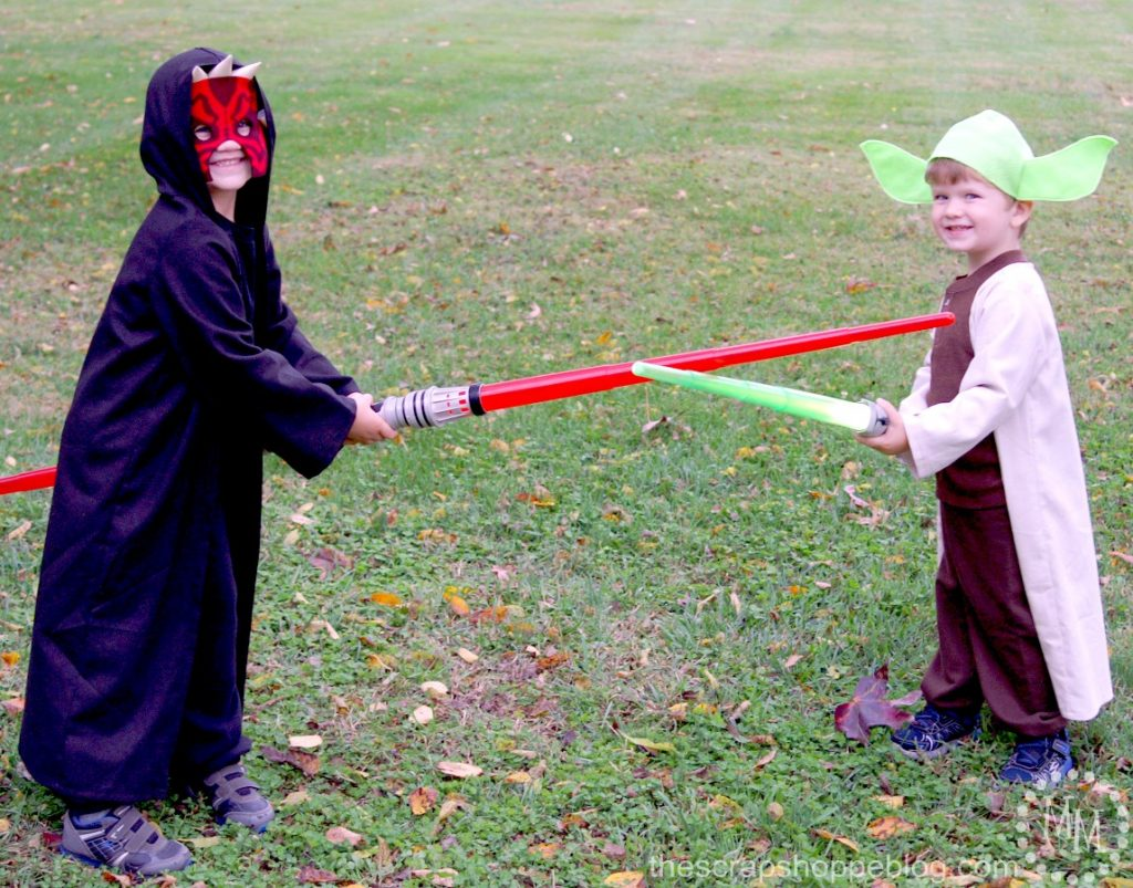 darth-maul-yoda-fight