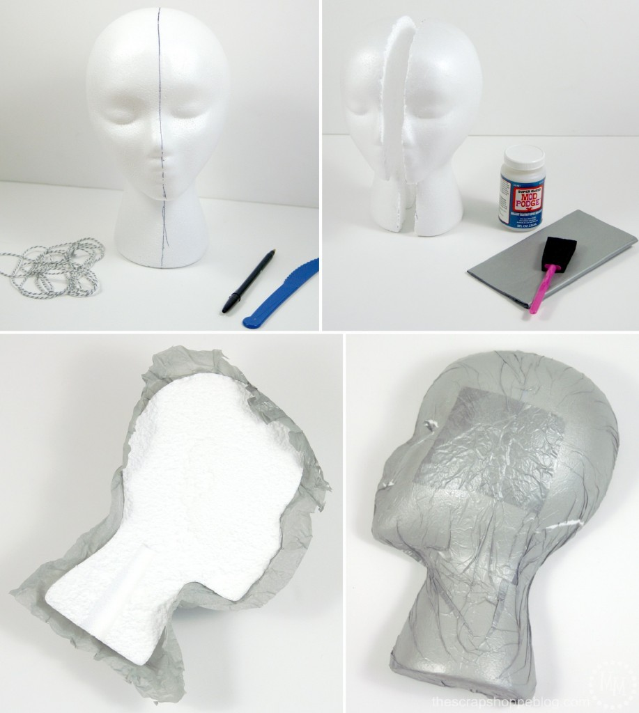diy-head-bookends