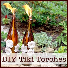 diy-tiki-torch