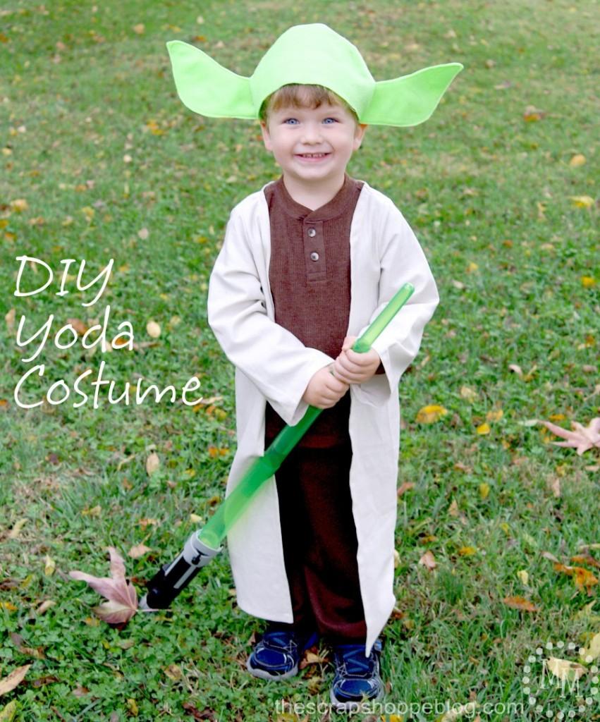 diy-yoda-costume