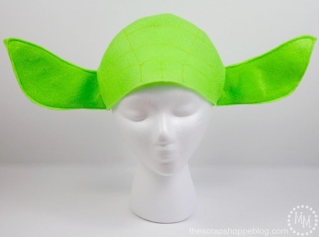 diy-yoda-hat