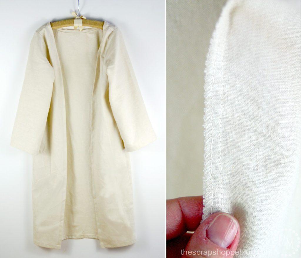 diy-yoda-robe
