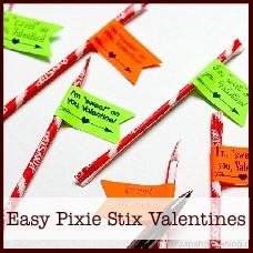 easy-pixie-stix-valentines