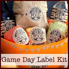 game-day-label-kit