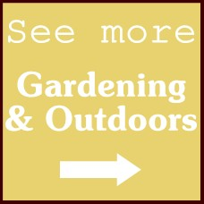 gardening-and-outdoors