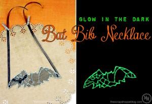 glow-in-the-dark-bat-bib-necklace