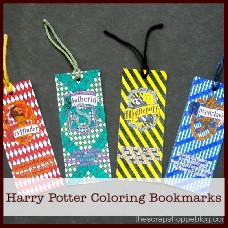 harry-potter-coloring-bookmarks