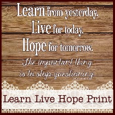 learn-live-hope-printable
