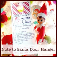 note-to-santa-door-hanger
