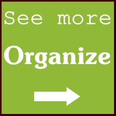 organization-ideas
